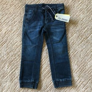 Other - NWT Toddler Boy's Jeans